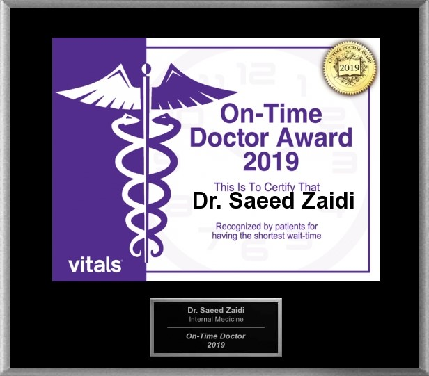 http://primarymedicalservice.com/wp-content/uploads/2019/05/DrZaidiAward042919.jpg